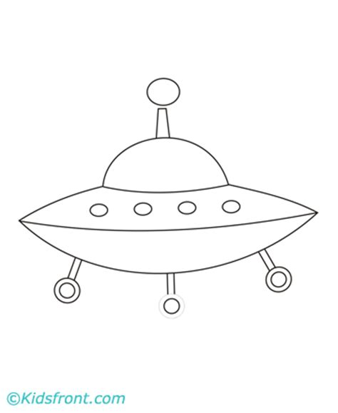 Best Spaceship Drawing Ideas And Images On Bing Find What You Ll