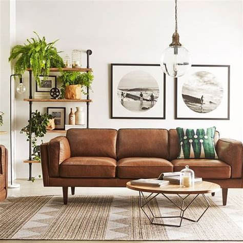 natural way to clean leather sofa how to clean leather upholstery in a natural way leather