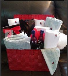 makeable gifts for boyfriend gifts for him quot quot raising gift basket ideas boyfriend gifts unique birthday gifts bday