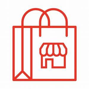 Department Store - Mi9 Retail
