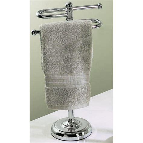 countertop towel rack flagstaff countertop towel bar bathroom