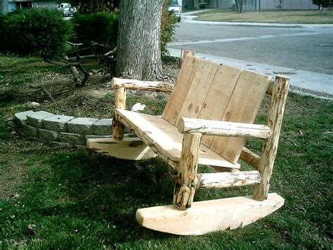 20 finds for affordable and modern outdoor furniture modest cheap outdoor benches with rocking exterior benches