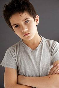 Aramis Paris : 1000 images about aramis knight on pinterest beans paris and couple ~ Gottalentnigeria.com Avis de Voitures