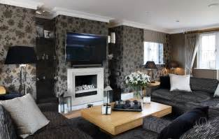 uk home interiors interior design for surrey berkshire middlesex kent other parts of southern