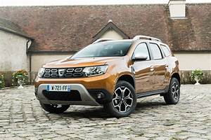 Coque Retroviseur Dacia Duster : dacia duster 1 vs duster 2 tout ce qui change en photos et en vid o photo 38 l 39 argus ~ Gottalentnigeria.com Avis de Voitures