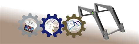 concurrent engineering  engineering consulting