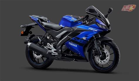 Yamaha R15 2019 Picture by Honda City 2020 Launch Price Design Mileage Pictures