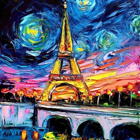 40 Classic And Modern Pop Art Painting Examples