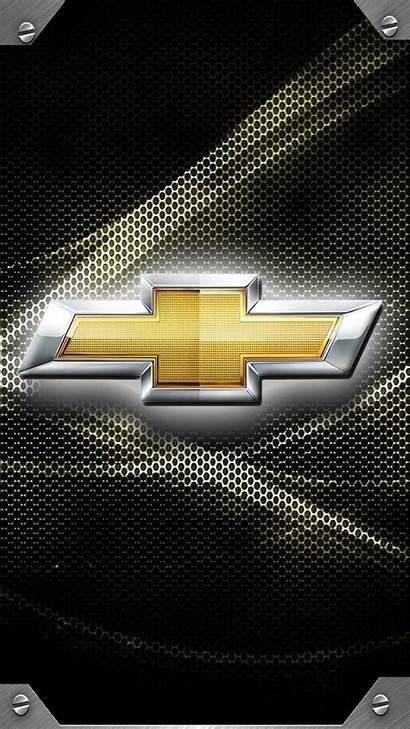 Zedge Chevy Wallpapers Bowtie Chevrolet Trucks Galaxy