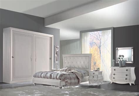 produzione mobili produzione mobili bagno brianza fabulous accessori bagno
