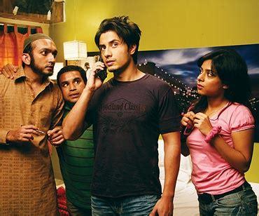 top  les meilleurs films de bollywood  le blog