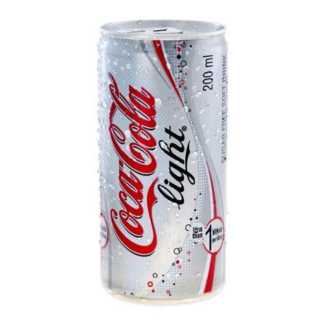 coca cola light coca cola light 200ml woolworths co za