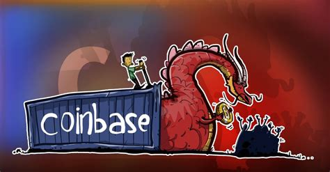 The competing chain, known as bitcoin sv, resulted in a forked coin now commonly referred to as bsv. Crypto exchange Coinbase yet to issue Bitcoin SV to customers   Crypto Heroes
