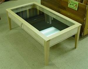 coffee tables ideas modern box coffee table design ideas With box style coffee table