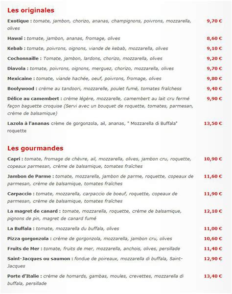 porte d italie 224 sarreguemines carte menu et photos
