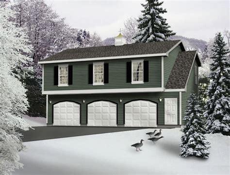 brazierqijf house plans  car garage bungalow
