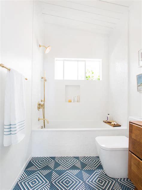 Bathroom Faucets Trends 2019