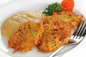 Portionen Berechnen : kartoffelpuffer rezept ~ Themetempest.com Abrechnung