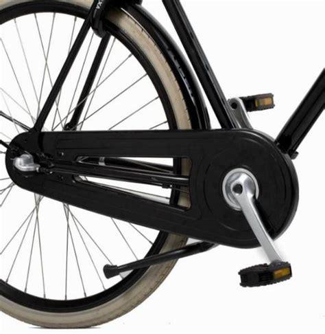 kettingkast kopen fiets startpagina fietsonderdelen stadsfiets kettingkast
