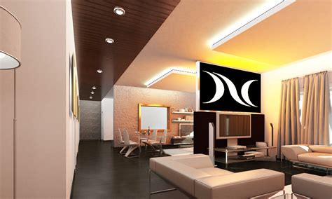 awesome interior designs  enhance  beauty