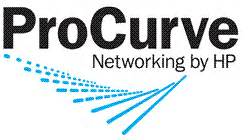 Used HP Procurve Hardware and Equipment | Relay Networks