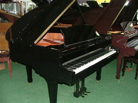 baby grand piano price range nordiska baby grand piano for sale from riverside california adpost classifieds
