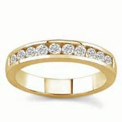 gold womens wedding band ring designs gold ring designs for with price