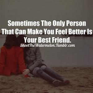best friend quotes | Tumblr | Bestfriend quotes ...