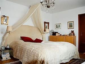 Schlafzimmer Von Ikea : naturlook im schlafzimmer zuhause wohnen ~ Sanjose-hotels-ca.com Haus und Dekorationen