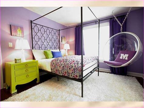 Best 25+ Purple Teal Bedroom Ideas On Pinterest