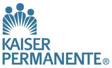 Kaisar Image kaiser permanente cited for ehr mental health violations