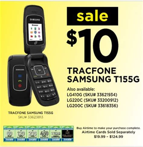 dollar general phones tracfone net10 weekly phone prices
