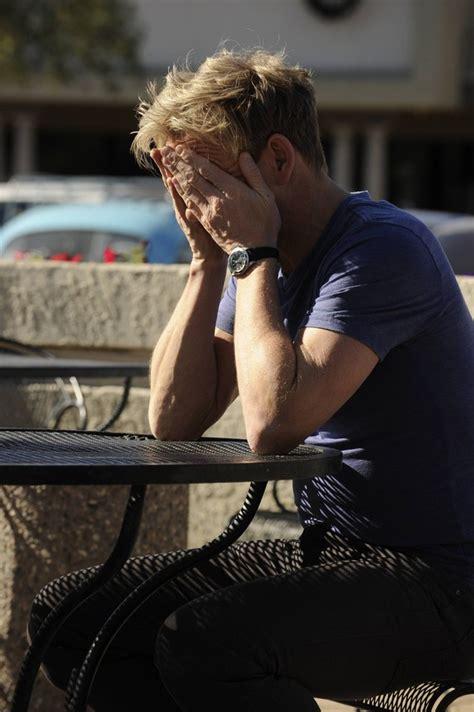 Gordon Ramsay Kitchen Nightmares Season 7 Episode 1 by Kitchen Nightmares Season 7 Episode 01 Return To