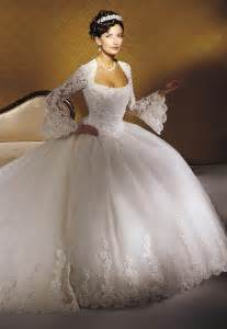 cheap wedding dresses cheap plus size wedding dresses with sleeves searching