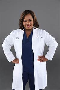 Grey's Anatomy Seasons 10 and 11 Promo Pictures   DVDbash