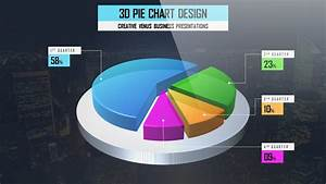 Stunning 3d Pie Chart Tutorial In Microsoft Office 365