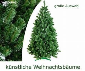 Künstliche Weihnachtsbäume Kaufen : christbaum kaufen aufstellen und entsorgen baumportal ~ Indierocktalk.com Haus und Dekorationen