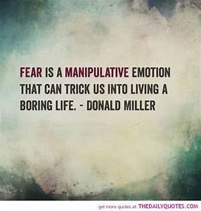 Images of Manipulative People Quotes Sayings - #golfclub