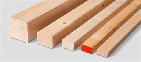 Osb Platten Beliebt Beim Innenausbau by Latten Gro 223 E Auswahl Bei Holz Hauff