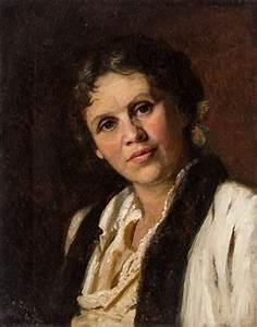 Levitan Isaak  ... Sofia Petrovna Quotes
