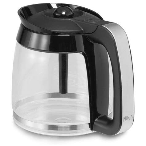 Ninja coffee maker information and unboxing for the new. Ninja Coffee Pot Parts   Reviewmotors.co