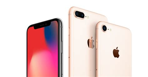 compare iphone models iphone compare models apple ca