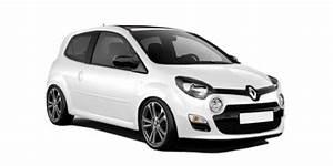 Reprise Renault Occasion : reprise d 39 une voiture hs ~ Maxctalentgroup.com Avis de Voitures