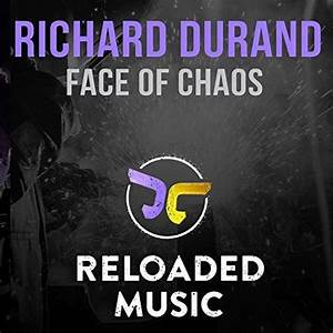 Face Of Chaos - Richard Durand mp3 buy, full tracklist