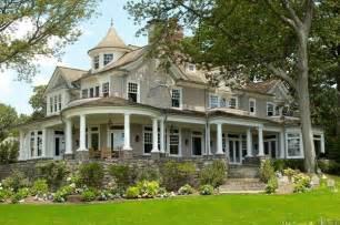 Beautiful Beautiful Big House by Big Beautiful House Home