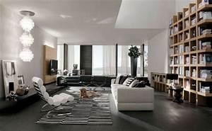 Wohnzimmer Design Ideen : 1001 wohnzimmer einrichten beispiele welche ihre einrichtungslust ~ Orissabook.com Haus und Dekorationen
