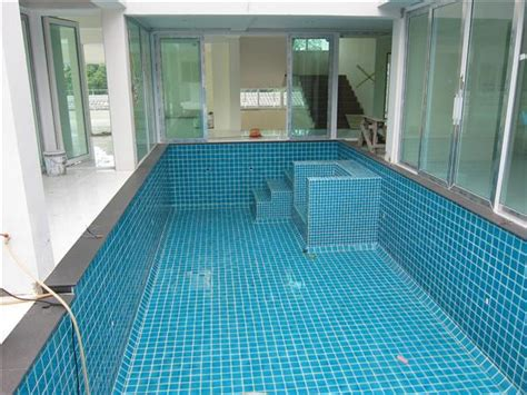 pool tile cleaning 171 pooltiles co za