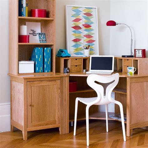 desk for children s room the best space saving desk best kid 39 s room buys