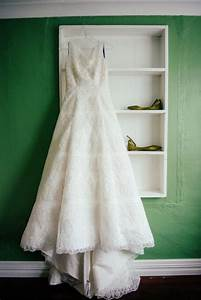 hanging dress wedding dresses hanging pinterest With hanging wedding dress