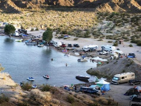Boat R Patterson Lakes by Lake Mohave Houseboat Photos Pictures